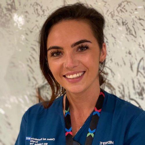Gabriella Ray